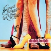 Double Trouble Cover 182x182