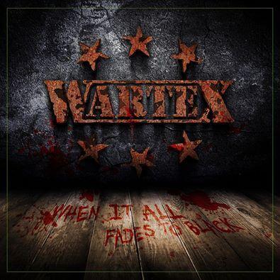 Wartex (1)