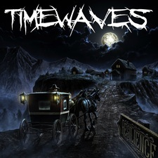 Timewaves Resilience2 (1)