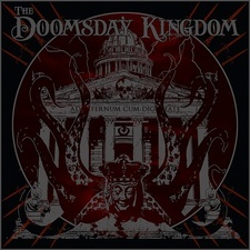 Ob E5b22d The Doomsday Kingdom The Doomsday Ki