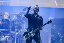 Volbeat Boris 070917 (1)