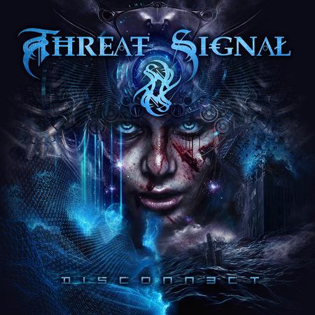 Threat Signal 17