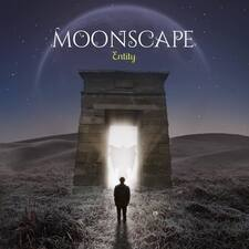 Moonscape 17