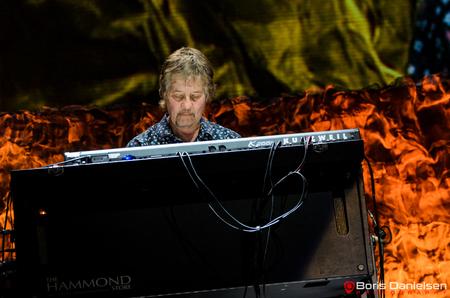 Deep Purple Boris Oslo 091117 (3)
