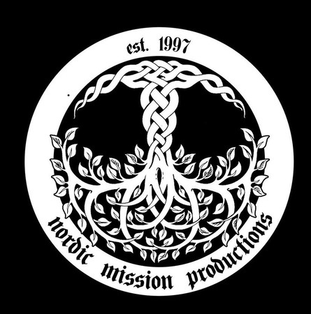 Nordic Mission 17 Logo