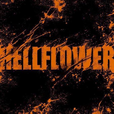 Hellflower 17 (1)