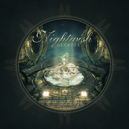 Nightwish 18