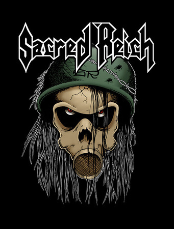 Sacred Reich 18