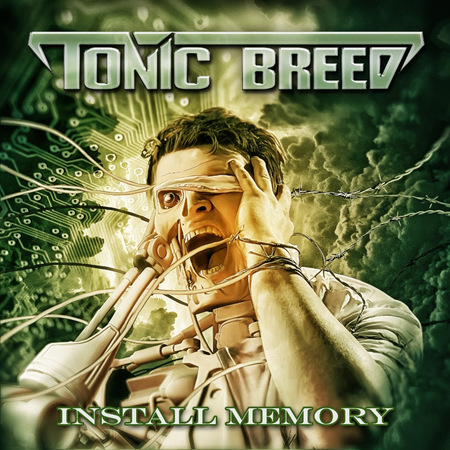 Tonic Breed 18