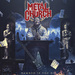 Metal Church 18 (2)