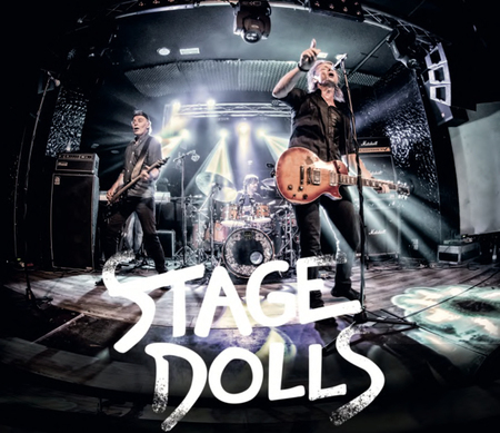 Stagedolls Forweb