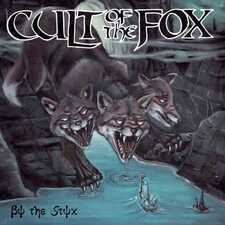 By The Styx Cult Of The Fox 43656412 Frntl