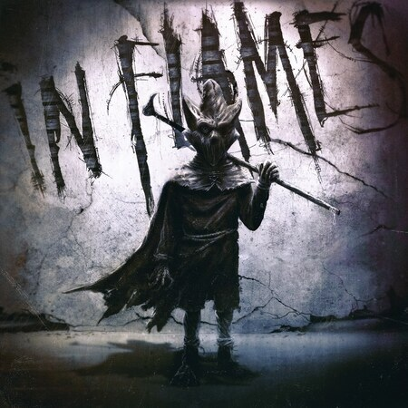 In Flames 19