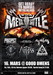 Metal Battle2