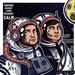 Web Only Pt Calm Spacemen2 3000x3000