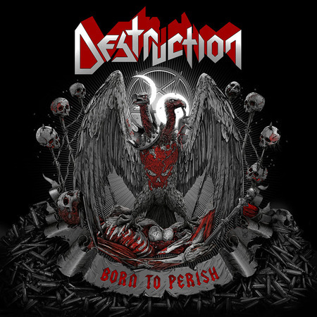 Destruction 19