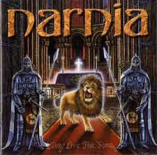 Narnia Long Live