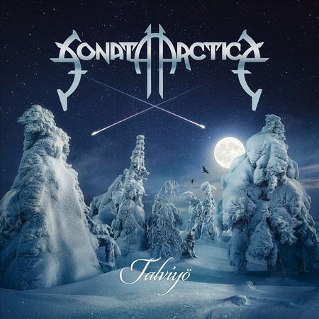 Sonata 19