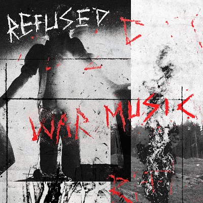 Refused 19