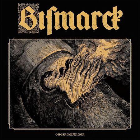 Bismarck Skive 20
