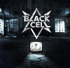 Black Cell 20