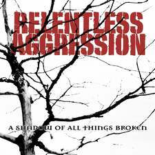 Relentless Aggression 20