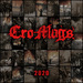 Cro Mags 20